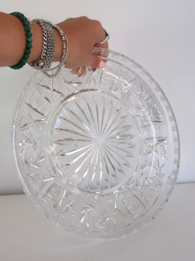 sun flat plate